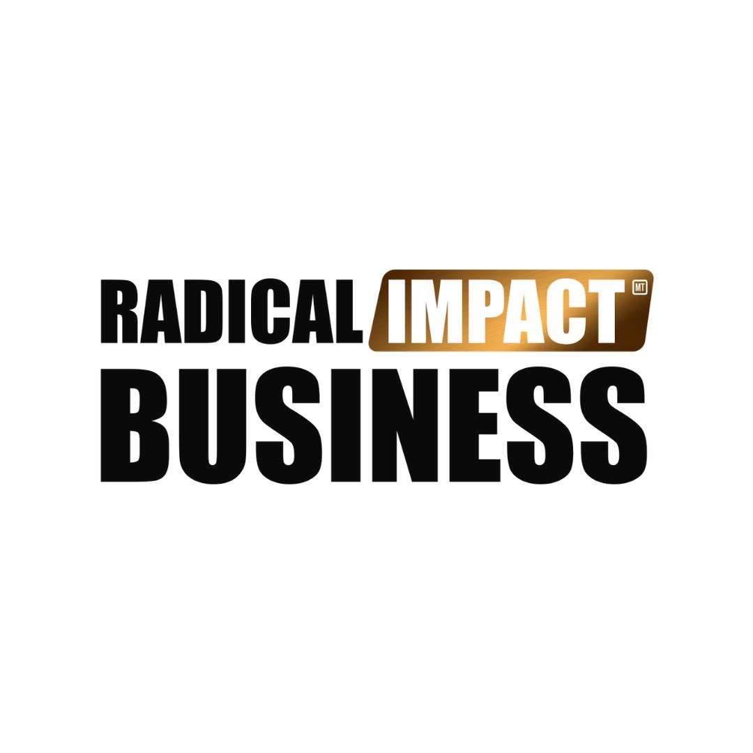 RI Business