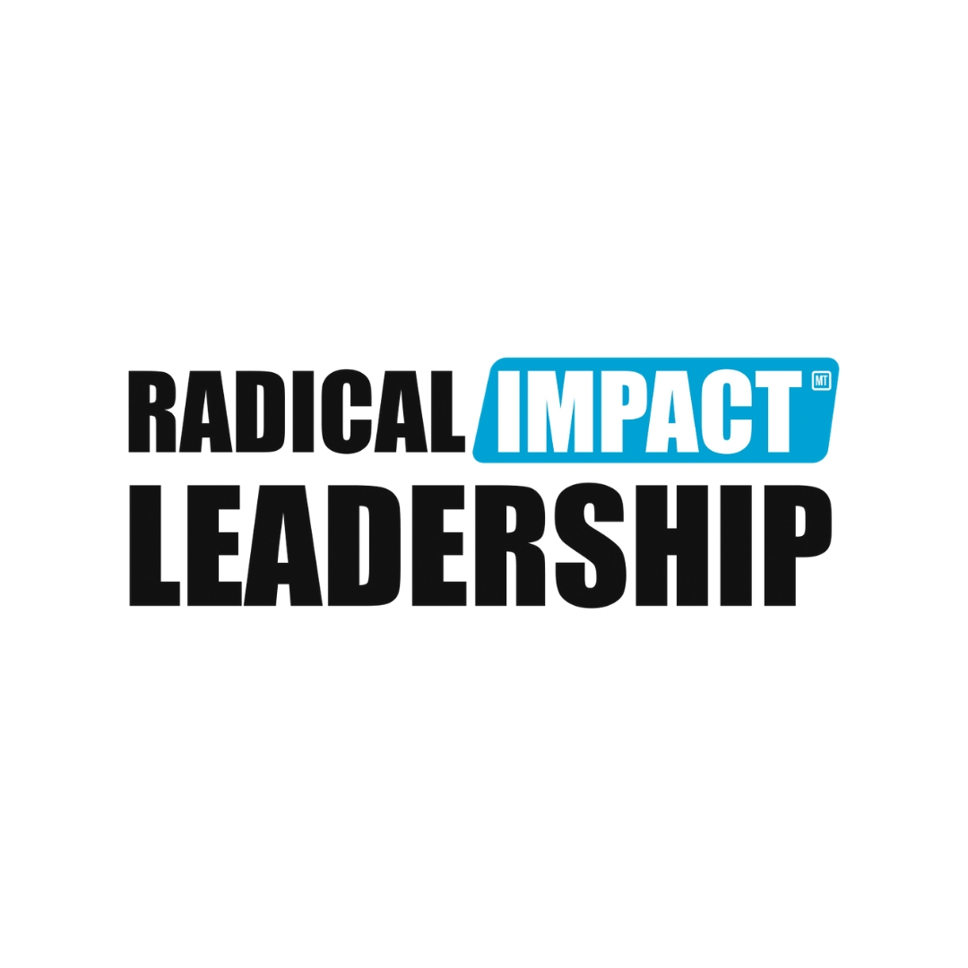 RI Leadership