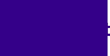 Trajekt logo