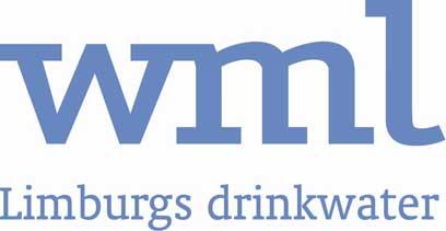 WML-logo