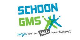 Schoon GMS LOGO