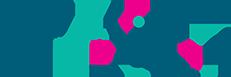 logo-komleren