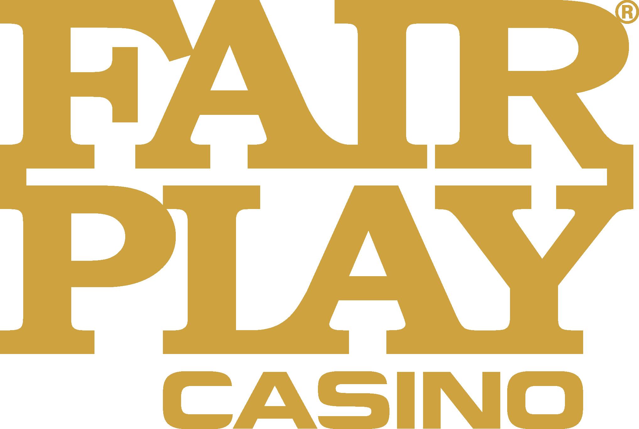 FairPlayCasino