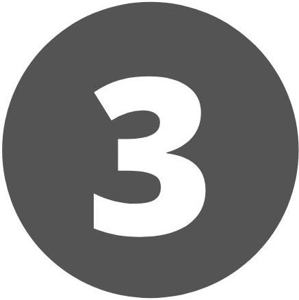 3C913011-0A8A-4D1E-A541-E6D784B028D9_1_201_a