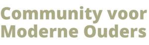 Community voor Moderne Ouders